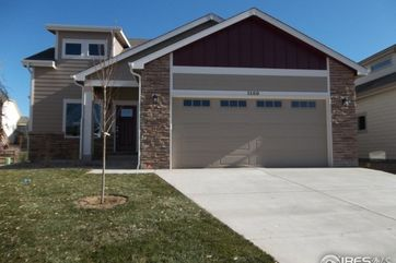 1500 61st Ave Ct Greeley, CO 80634 - Image 1