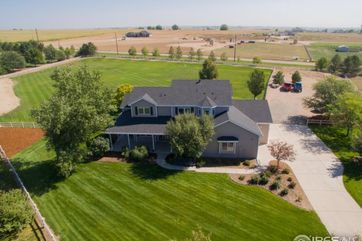 935 Goshawk Road Eaton, CO 80615 - Image 1