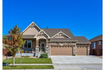 5876 Quarry Street Timnath, CO 80547 - Image 1