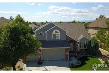 3321 Wild View Drive Fort Collins, CO 80528 - Image 1