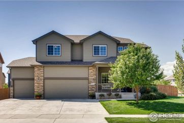 505 Coyote Trail Drive Fort Collins, CO 80525 - Image 1