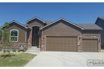 1872 Atna Court Windsor, CO 80550 - Image 1
