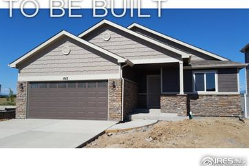 5945 Clarence Drive Windsor, CO 80550 - Image 1