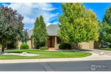 527 Valley View Road Loveland, CO 80537 - Image 1