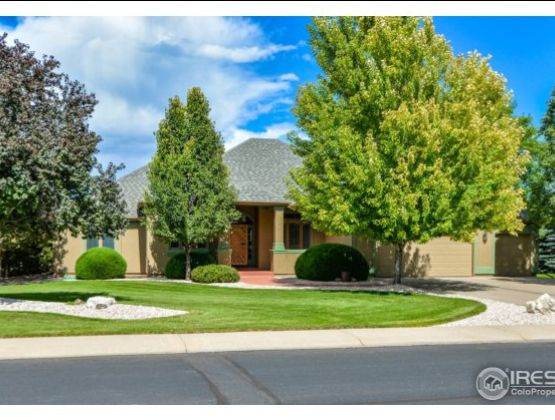 527 Valley View Road Loveland, CO 80537 - Photo 1