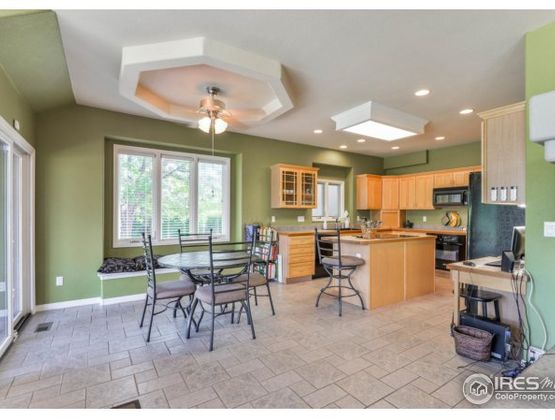 527 Valley View Road Loveland, CO 80537 - Photo 11