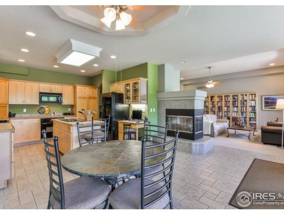 527 Valley View Road Loveland, CO 80537 - Photo 12