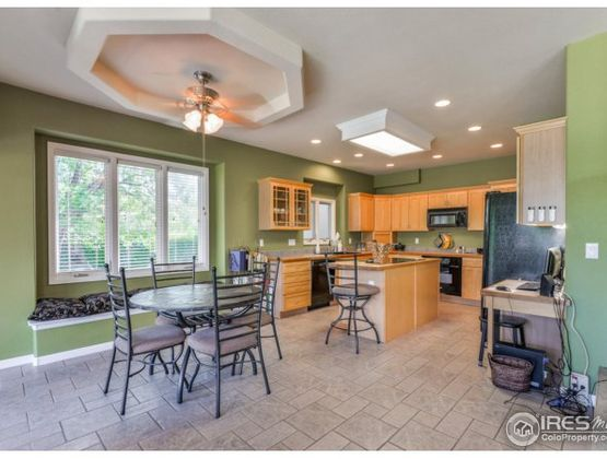 527 Valley View Road Loveland, CO 80537 - Photo 13