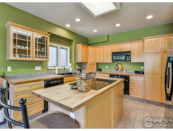 527 Valley View Road Loveland, CO 80537 - Photo 14