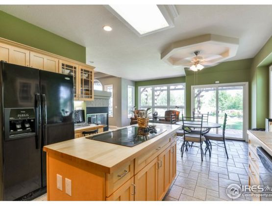 527 Valley View Road Loveland, CO 80537 - Photo 15
