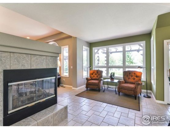527 Valley View Road Loveland, CO 80537 - Photo 16