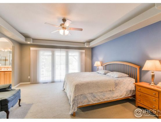 527 Valley View Road Loveland, CO 80537 - Photo 17