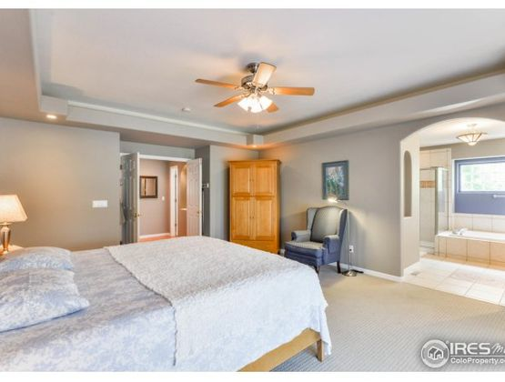 527 Valley View Road Loveland, CO 80537 - Photo 18