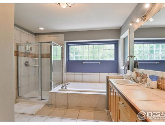 527 Valley View Road Loveland, CO 80537 - Photo 19