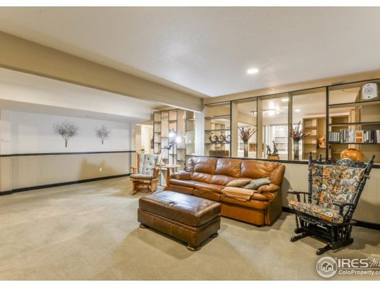 527 Valley View Road Loveland, CO 80537 - Photo 26