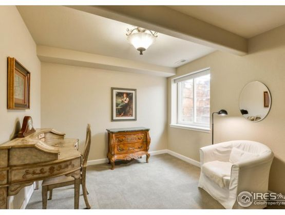 527 Valley View Road Loveland, CO 80537 - Photo 28