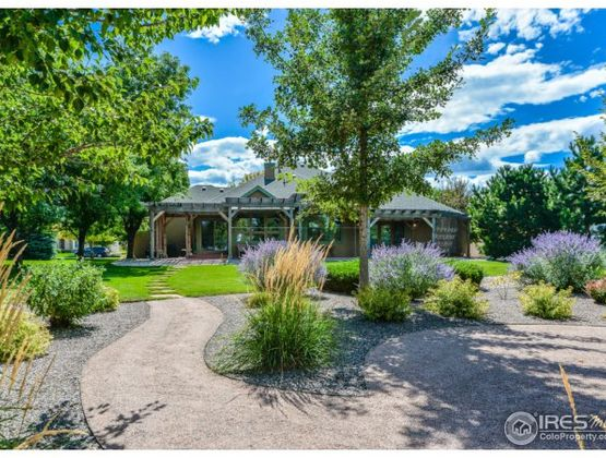527 Valley View Road Loveland, CO 80537 - Photo 31