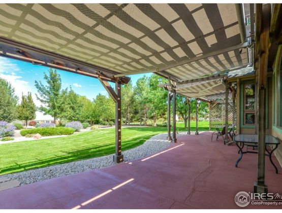 527 Valley View Road Loveland, CO 80537 - Photo 33
