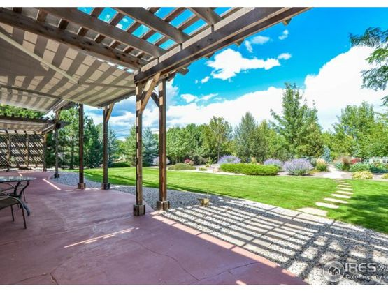 527 Valley View Road Loveland, CO 80537 - Photo 34