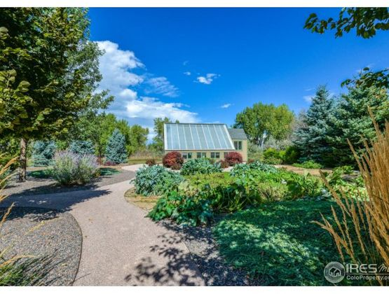 527 Valley View Road Loveland, CO 80537 - Photo 35