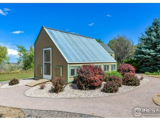 527 Valley View Road Loveland, CO 80537 - Photo 36