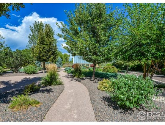 527 Valley View Road Loveland, CO 80537 - Photo 39