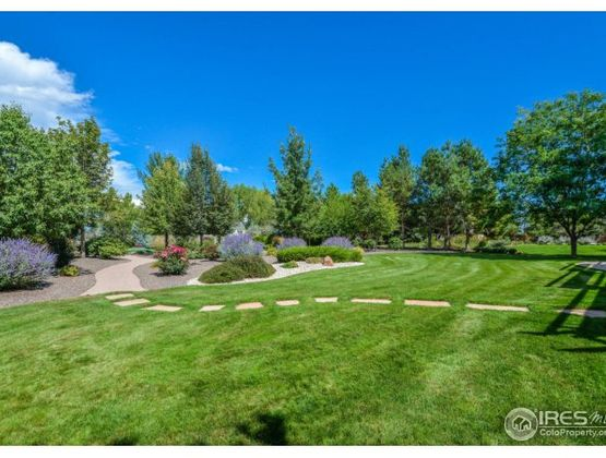 527 Valley View Road Loveland, CO 80537 - Photo 40