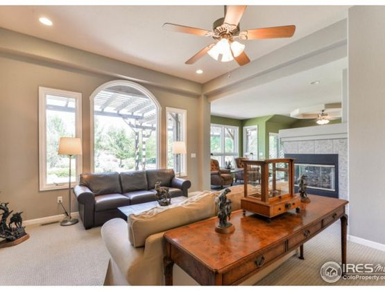 527 Valley View Road Loveland, CO 80537 - Photo 8