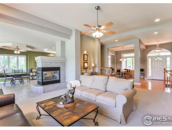 527 Valley View Road Loveland, CO 80537 - Photo 9
