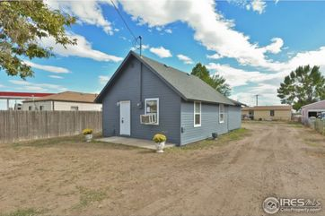 116 5th Street Gilcrest, CO 80623 - Image 1