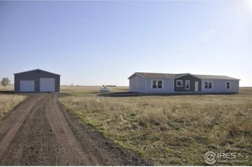 50992 County Road 57 Ault, CO 80610 - Image 1