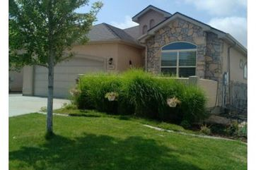 2001 81st Ave Ct Greeley, CO 80634 - Image 1