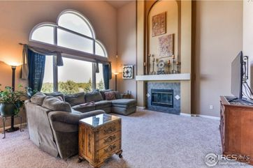 2108 Meander Road Windsor, CO 80550 - Image 1