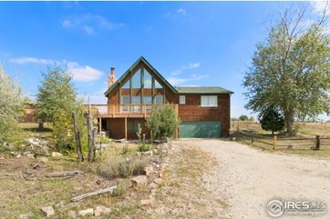 3408 Middle Road Berthoud, CO 80513 - Image 1