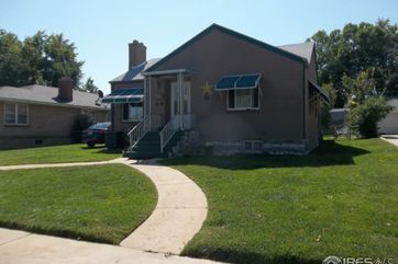 2152 10th St Rd Greeley, CO 80631 - Image 1