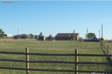 5040 W County Road 4 Berthoud, CO 80513 - Image 1