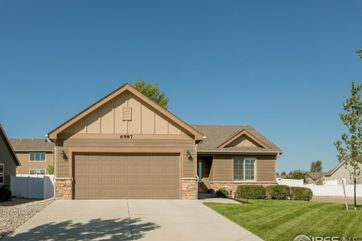 6987 McClellan Road Wellington, CO 80549 - Image 1