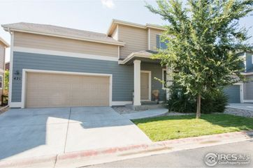 421 Houghton Court Fort Collins, CO 80524 - Image 1