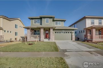 2108 Cutting Horse Drive Fort Collins, CO 80525 - Image 1
