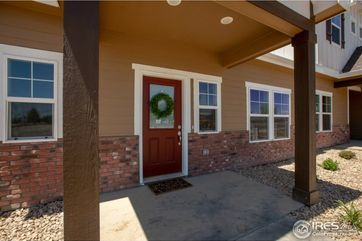 3056 County Fair Lane #6 Fort Collins, CO 80528 - Image 1