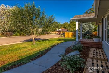 3636 Muley Street Fort Collins, CO 80525 - Image 1