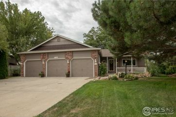 724 E 34th Street Loveland, CO 80538 - Image 1