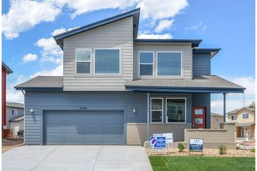 2144 Lambic Street Fort Collins, CO 80524 - Image 1