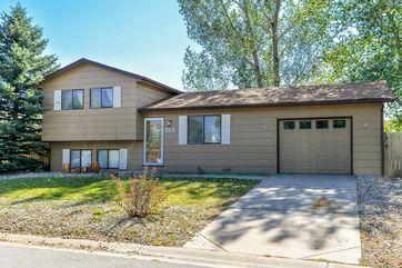 513 Galaxy Court Fort Collins, CO 80525 - Image 1
