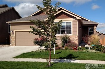438 Bow Creek Lane Fort Collins, CO 80525 - Image 1