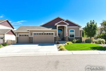 4606 Freehold Drive Windsor, CO 80550 - Image 1