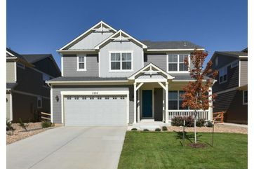 2308 Spruce Creek Drive Fort Collins, CO 80528 - Image 1