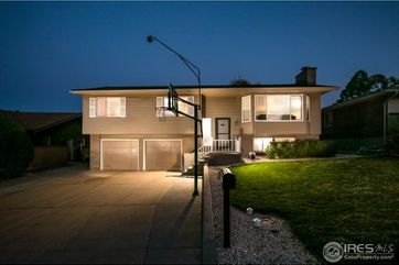 1810 24th Ave Ct Greeley, CO 80634 - Image 1