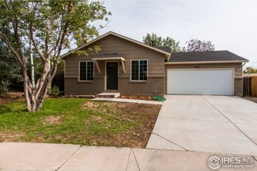 2449 Dawn Court Loveland, CO 80537 - Image 1