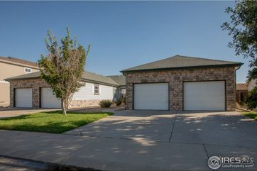 552 S Carriage Drive Milliken, CO 80543 - Image 1